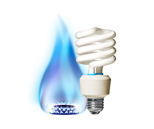 Gas & Electric | Capital Cost ConsultantsCapital Cost ...